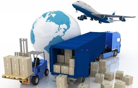 Переводы в области транспорта и логистики